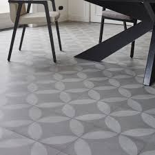 vinyl flooring companies uk thefloors co
