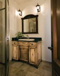 Bathroom Vanities Albuquerque More Images For Craig Sowers Kitchens By Craig New Mexico U0027s