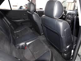 lexus of thousand oaks used cars 2002 lexus is rare is300 spotcross xenon performance upgrades ebay