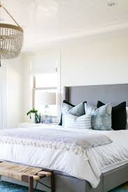 beach themed bedroom diy house furniture for modern coastal master