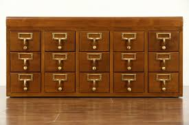 file cabinets gorgeous card filing cabinet pictures library card