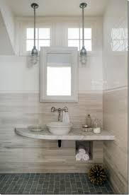 Barrier Free Bathroom Design by 434 Best Bathroom Accessible Universal Design Wetrooms Images On