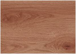 formaldehid sistem klik gratis pvc vinyl plank flooring low voc