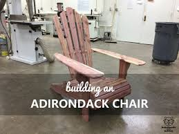 the 25 best adorondack chairs ideas on pinterest green porch