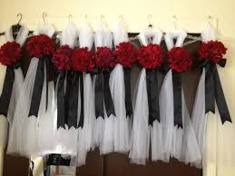 pew decorations for weddings 50 awesome pew decorations for weddings pics wedding concept
