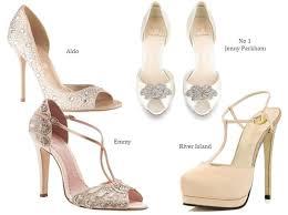 blush wedding shoes fashion 21 wedding shoes white ivory gold blush