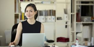 number of women in management positions increases in asia retail