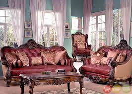 living room furniture rochester ny living room sets rochester ny spurinteractive com
