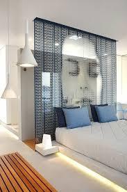 vorhänge schlafzimmer fertiggardinen gardinen ideen moderne vorhänge schiebegardinen