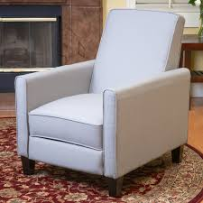 Light Blue Leather Chair Styles Recliners Ikea For Inspiring Stylish Armchair Ideas