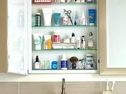 bathroom cabinet organization ideas charming bathroom medicine cabinet ideas somerefo org