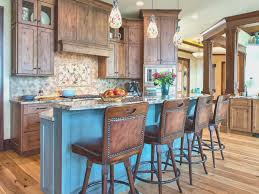kitchen best kitchen cabinets boston room design decor modern in