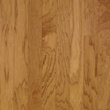 Bel Air Flooring Laminate Bruce Engineered Hardwood Wood Flooring The Home Depot