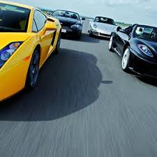 driving experience find experience days and gift ideas trackdays co uk