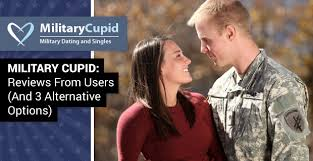 Seeking Cupid Cupid Reviews From Users And 3 Alternative Options
