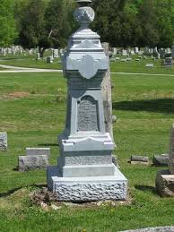 bronze cemetery markers a grave interest white bronze a monument of quality