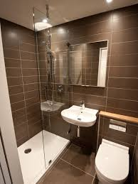 en suite bathrooms ideas small ensuite bathroom ideas discoverskylark