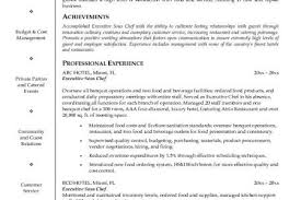 Top Words To Use In Resume 616405732930 Electrical Engineering Resume Sample Excel