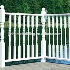 Parts Of A Banister Polyurethane Baluster Polyurethane Baluster Suppliers And