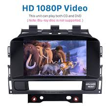 2 din android 6 0 2008 2009 2010 2011 2012 2013 opel astra radio