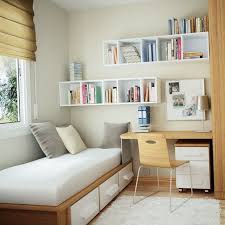 Small Single Bedroom Design Single Bed Bedroom Ideas Https Bedroom Design 2017 Info Small