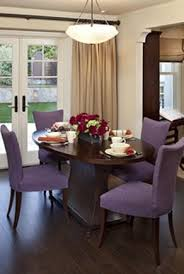 purple dining room ideas the 25 best purple dining chairs ideas on purple