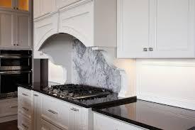 kitchen backsplash ideas for black granite countertops black granite countertops styles tips infographic