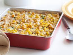 thanksgiving extraordinary thanksgiving recipes vegan image