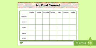 ks2 staying healthy topics staying healthy ks2 page 2