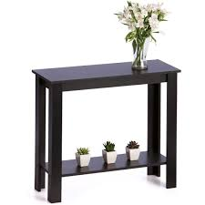 black hallway table kmart u2026 pinteres u2026