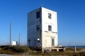 Beach House Rentals Topsail Island Nc - topsail beach bluewater nc