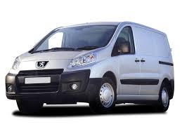 peugeot manufacturer used peugeot vans for sale motors co uk