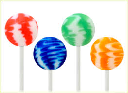 where to buy lollipops buy lollipop candy on our online store original gourmet