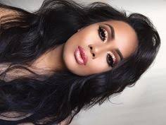 freelance makeup artist las vegas 12 4k likes 184 comments gwendolyn laumatia