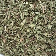 herb herb wholesalers rough cut herbs tea cut herbs powdered herbs
