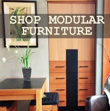 custom interior design that focuses on non toxic enviroment modular furniture thumbnail copy