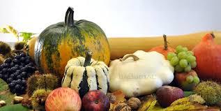 cuisine automne automne le de la cuisson douce