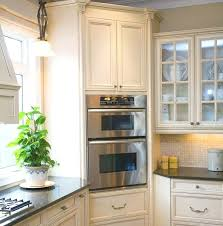 cabinet outside corner molding outside corner base cabinet outside corner molding medium size of