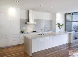 Kitchen Renovation Ideas Australia Kitchens Designs Australia
