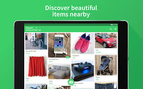 shpock boot sale u0026 classifieds app buy u0026 sell android apps on