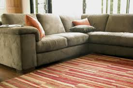 upholstery cleaning san francisco welcome to burrous brothers cleaning company burrous brothers cleaning
