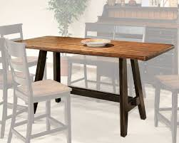 dining tables bar height dining tables counter height tables for