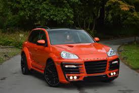 Porsche Cayenne Body Kit - barryboys co uk u2022 view topic wfs ebay porsche cayenne
