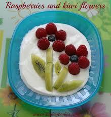 edible fruit arrangements chicago fresh fruit flower healthy and easy dessert recipe kiddie foodies