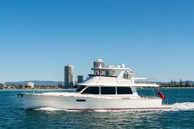 grand banks boats for sale yachtworld pin by grand banks yachts on grand banks gb60 pinterest banks