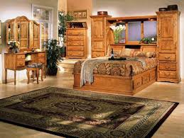 Victorian Bedrooms Decorating Ideas Victorian Style Colors Era Color Palettes Bedroom Furniture For