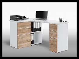 fournitures de bureau bordeaux fourniture de bureau bordeaux 50586 bureau idées