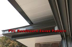 pvc interior wall panel pvc ceiling panels vinyl eases panel