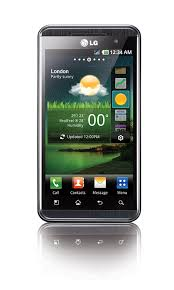 lg android lg optimus 3d p920 sim free touch screen android mobile co