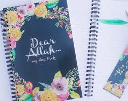 wedding gift quran islamic gifts etsy